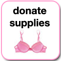 cdm donate supplies